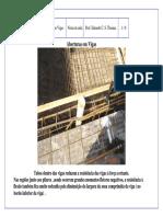 aberturas_em_vigas.pdf