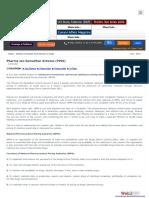 Pharma Jan Samadan Scheme