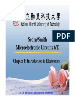 99.Smith-CH01.pdf
