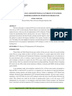 3.Formart.eng - ICT in Education -Teacher Acceptance and Institutional Factors Resulting Better _Reviewed__2
