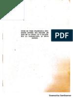 1001 de nopti-1.pdf