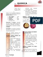 HONORES - VERANO - 2017 - CAP 2.docx