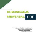komunikacja_niewerbalna