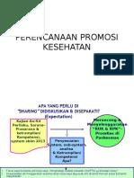 PERENCANAAN-PROMOSI-KESEHATAN