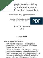 Tugas Brian Mei 2016-HPV.pptx