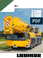 liebherr-product-advantage-240-ltm-1300-6-2-pn-240-00-e11-2015.pdf