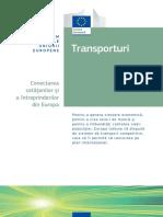 transport_ro.pdf