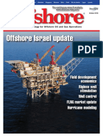 Offshore201610 Dl