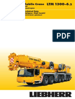 liebherr data-sheet-m crane-240-ltm-1300.pdf