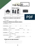 Controle Info 6eme-1