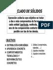 mezclado_solidos.pdf