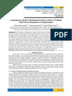 ZF0605238244.pdf
