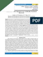 ZN0605287300.pdf
