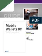 Mobile Wallets 101.pdf