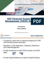NACM-Midwest-HighRadius_SAP_FSCM_Overview_03-23-11.pdf