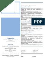 Samanta CV Novo (1)