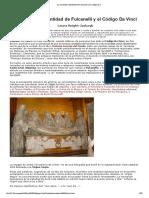 verdadera historia codigo davinci.pdf
