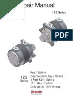 repair_manual_125_series.pdf