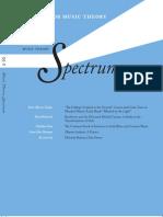 MaqamAnalysisAPrimer-MTS3502-Shumays2013.pdf