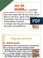 Figuras de Linguagem.ppt