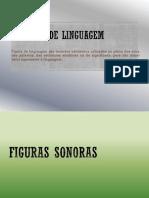 Figuras_de_linguagem.ppt