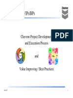 Value Improving Practices.pdf