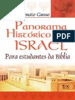 Panorama Historico de Israel.pdf