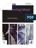 %5B2012%5D Basics Fashion Design - Sourcing Ideas.pdf