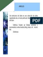 Tema VII- Arreglos.pdf