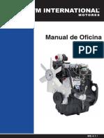 PK Manual Oficina Ms 4.1l