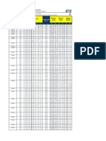 H Beam Weight-TWC.pdf