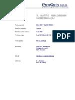 gradbene-konstrukcije KROV TRIBINA.pdf