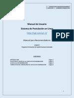 Manual-SPL-4-recomendadores1.pdf