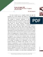 298-1122-1-PB.pdf