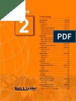 kjlc_ed09_sec02_web200910