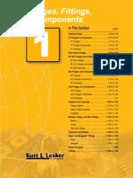 kjlc_ed09_sec01_web200910