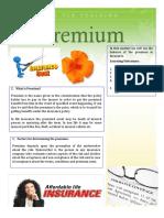11.Premium_1436525045