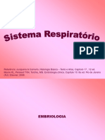 Sistemarespiratorio Med 20162