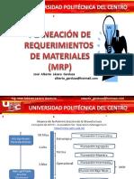PACHUCA MRP.pptx