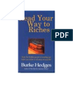 Read Your Way to Riches.pdf