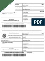 guia_recolhimento1.pdf