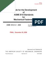 Nsf Ansi Standard 42 Pdf Merge