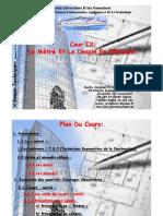 cour metre et dessin batiment.pdf
