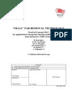 OLGA-Tar removal Technology.pdf