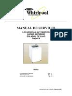 manual_de_servicio WHIRLPOOL.pdf