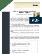 CPSPp Activitives 11K.19