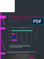 The Results of the Survey.pptx k[1][1]