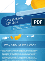 teaching resource lisa jackson