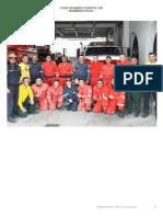 Informe Cbf Tulua