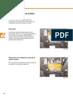 myslide.es_passat-2006-sistema-electrico-2pdf.pdf